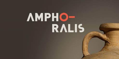 Amphoralis