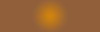 logo_sesta
