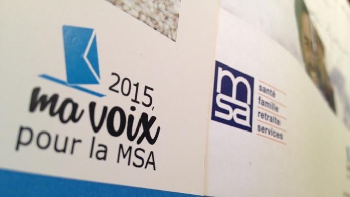 fiches_msa_election_2015