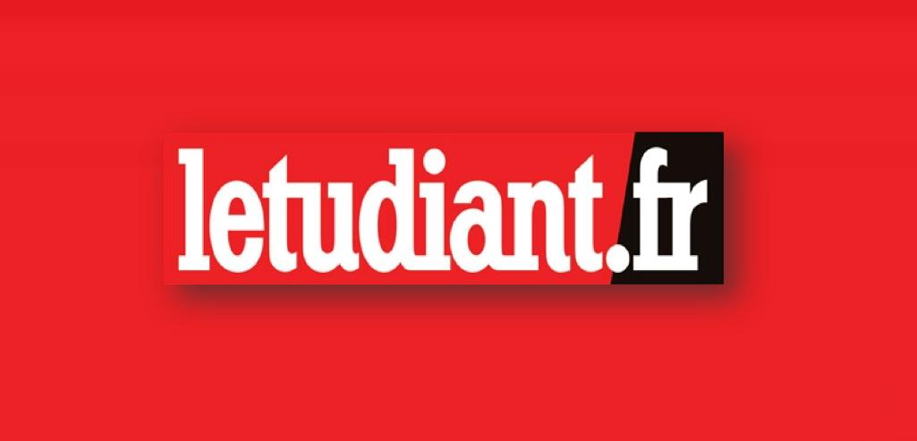 letudiant fr