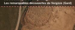 Du Néolithique au Moyen Age