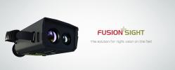 Fusion Sight