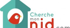 Cherchemonnid.com